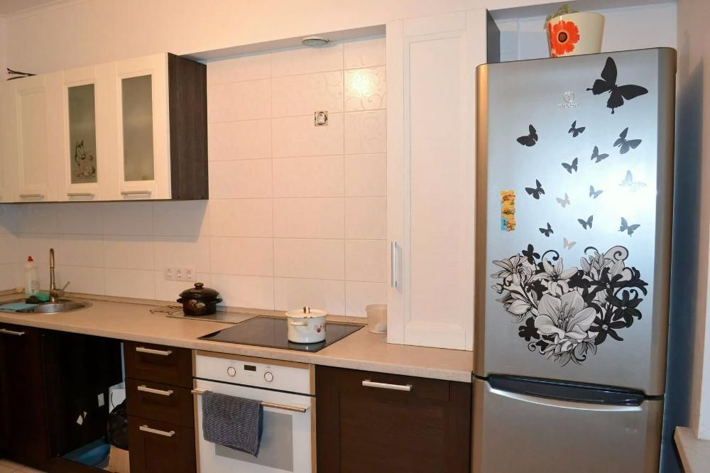 Классный хостел Дизайнерский евроремонт Хозяин Виноградарь Общежитие-1