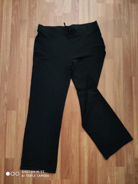 Спортивні штани Marks & Spencer М або 50 (18) р на зріст до 180