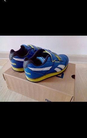 Reebok adidasy Adidas 28