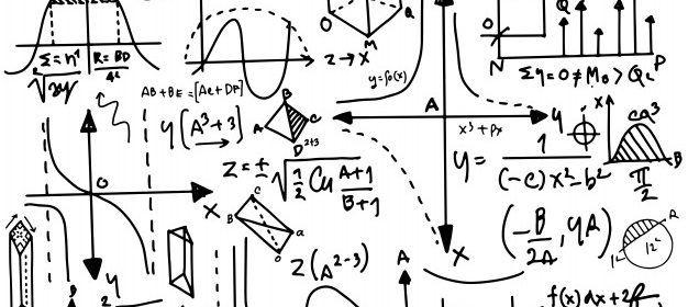 Explicações de Matemática até 12 ano e ensino superior -ONLINE