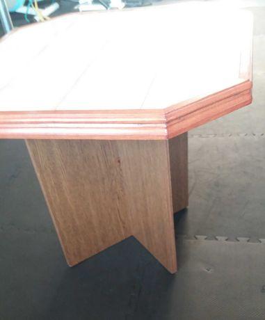 Stolik kawowy stolik