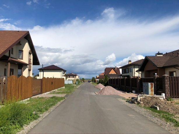 4 участка по 50 соток в с Счастливое под жилое строительство/коттеджи!