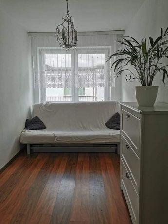 Wynajmę  pokój w domu jednorodzinnym