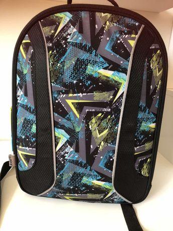 Рюкзак шкільний Фірма kite 3-4клас