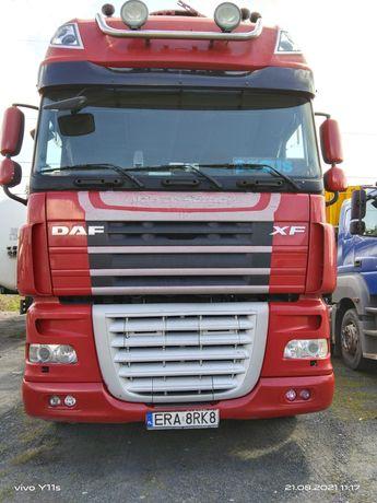 Ciągnik DAF 105,460