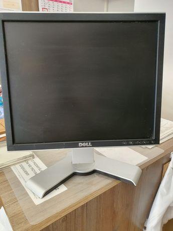 Monitor Dell 1780FPf 19 cali