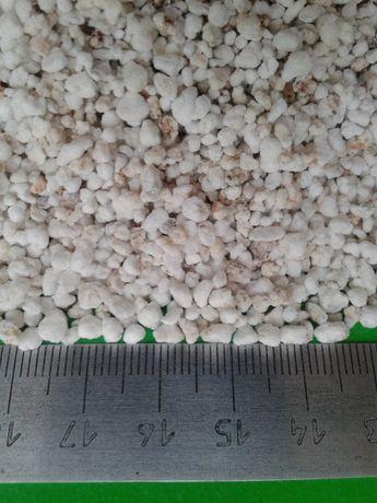 Агроперлит для улучшения свойств почвы перлит агро-перліт грунт дренаж