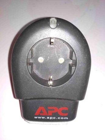 Фильтр сетевой APC P1-RS