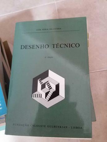 Livro para Engenharias e não só