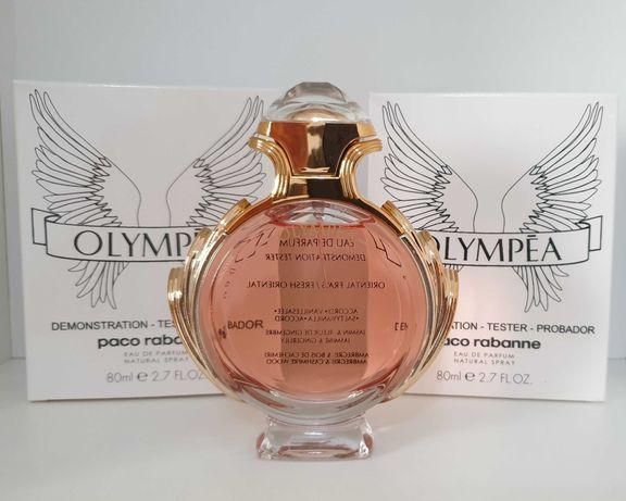 Paco Rabanne - Olympea  - 80 ml