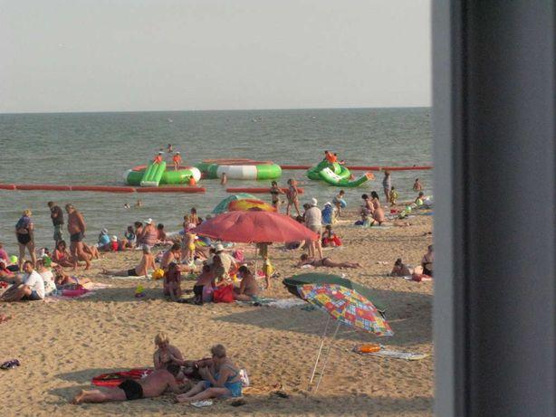 Аренда Базы Отдыха Азовское Море Собств.Пляж на 2021 (20км от Мариупол