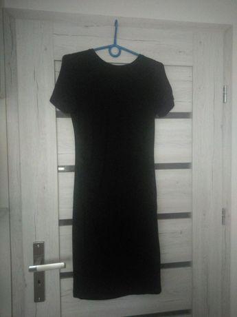 Sprzedam sukienkę ciazowa