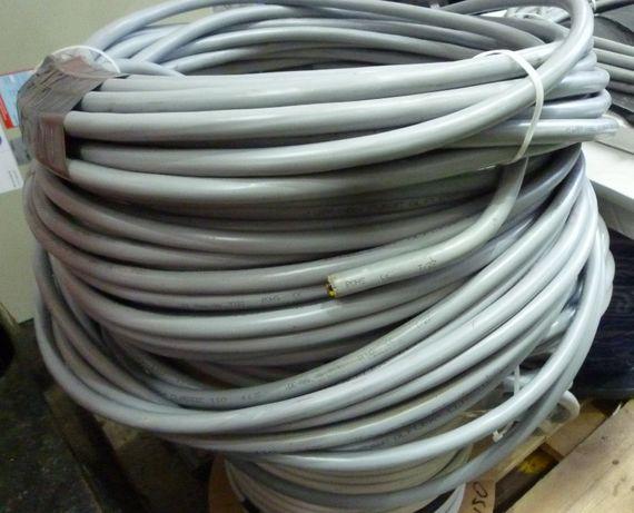 PRZEWÓD elektryczny kabel linka OLFLEX CLASSIC 110 4 G 10