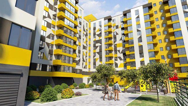 Продам квартиру в ЖК Хмельницкий