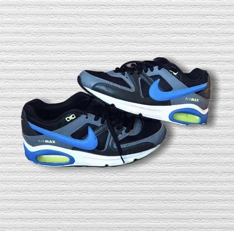 Nike Air Max buty sportowe oryginalne 36 damskie dzieciece