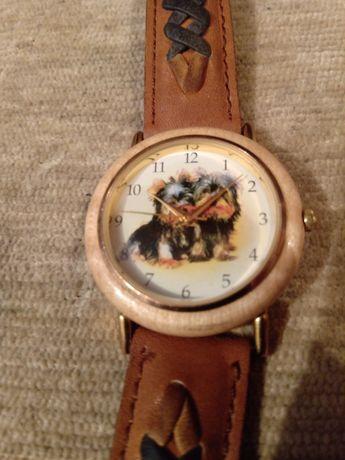 Zegarek meister anker