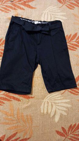 Школьная форма, бриджи, брюки, юбка children place на бирке 10 ле