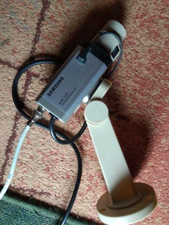 Kamera Samsung SDC-425