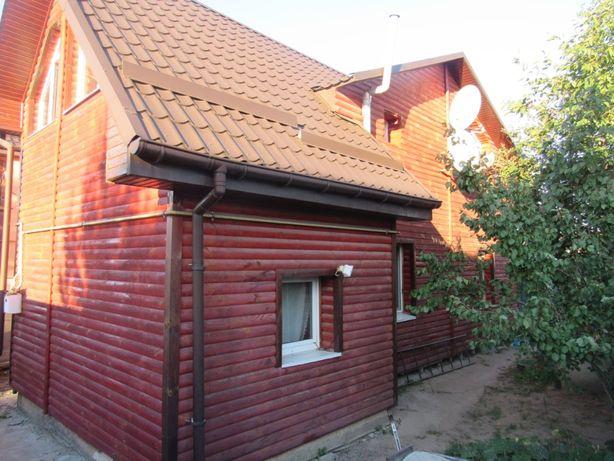 Продаж частини будинку ( Дубрава)