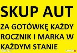Skup Aut NR 1