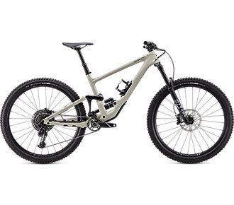 "Rower Specialized Enduro Elite Carbon 29"""