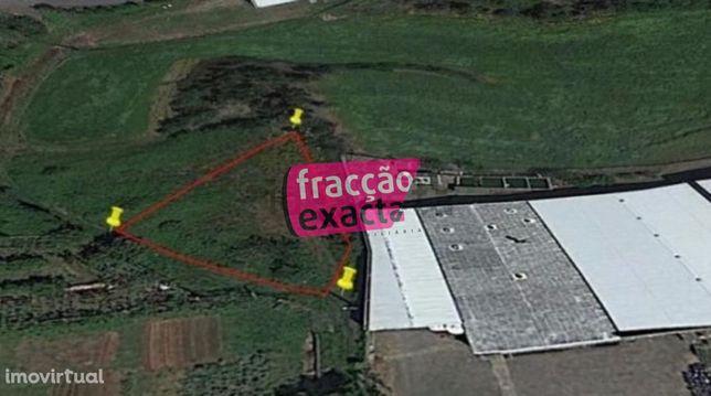 Vende-se terreno para construção na Trofa