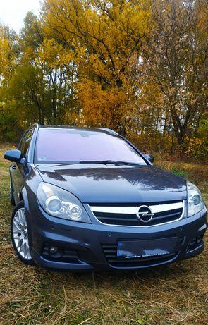Продам Opel Vectra C у відмінному стані!