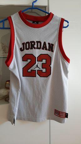 Jordan 23 bokserka sport rozmiar S