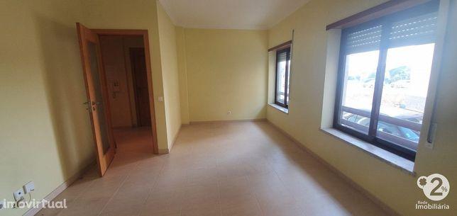Apartamento T1 centro Pinhal Novo