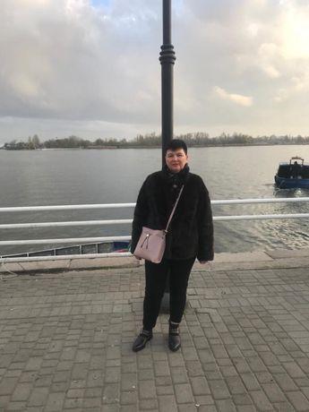 Няня профессиональная