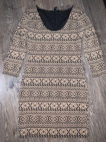 Платье женское фирмы FOREVER 21 как новое