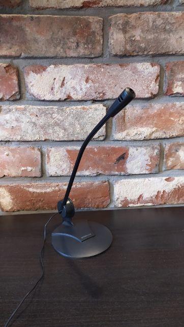 Mikrofon 3.5 mm jack