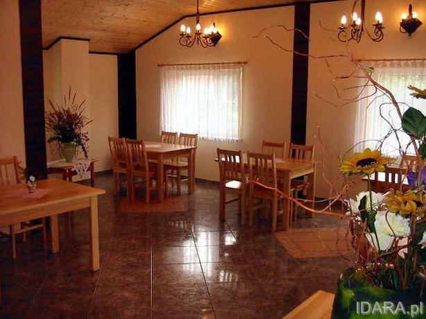 Sala do wynajęcia, sala na komunie, sala na urodziny, chrzciny