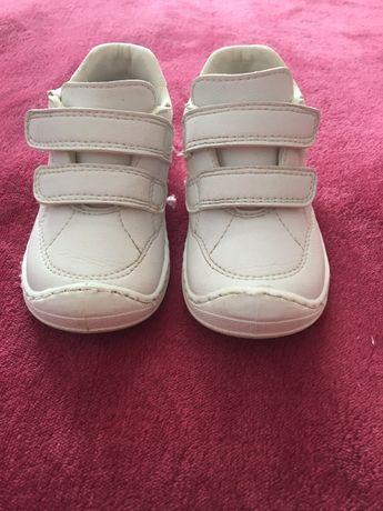 Кросівки унісекс. Кросіки для дівчики. Кросівки для хлопчика.
