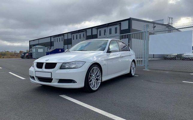 В продаже BMW 318