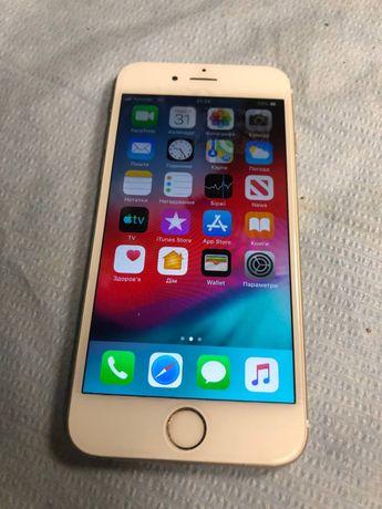 Apple iPhone 6 Gold 64Gb Neverlock