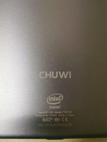 """Chuwi Hi12 12"""" 11000mah"""