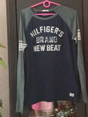 Bluza Młodziezowa Tommy Hilfiger