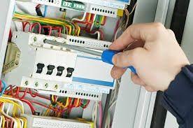 Elektryk - instalacje elektryczne Opolszczyzna Zaświadczenia / Pomiary