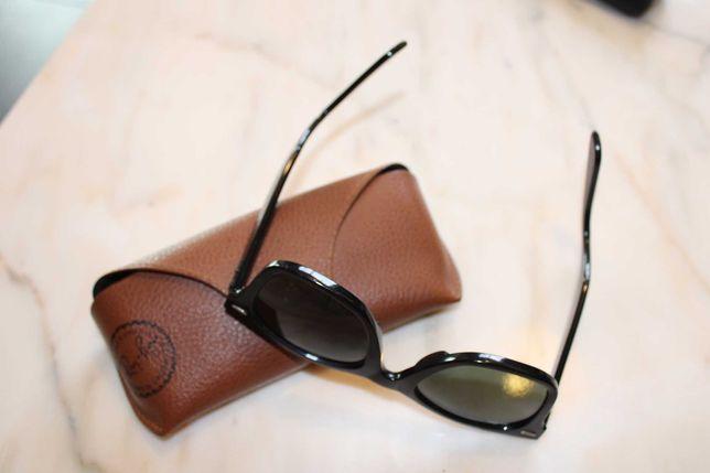 óculos ray ban originais wayfarer