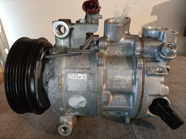 Kompresor klimatyzacji 8TO816803M