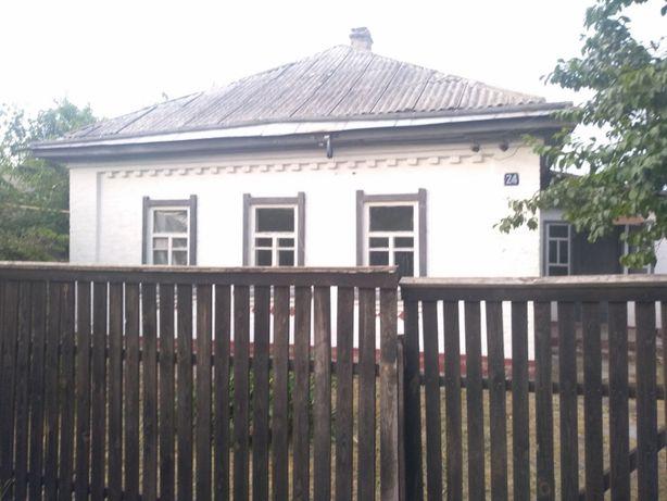Продам будинок срочно