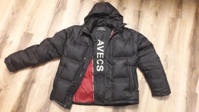 Куртка/Пуховик Avecs