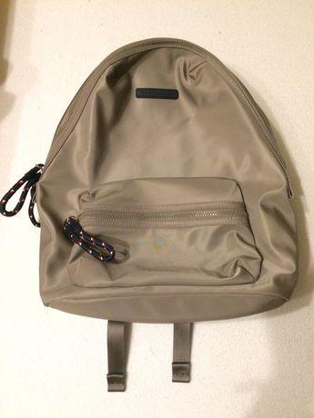 Nowy plecak Tommy Hilfiger okazja z USA