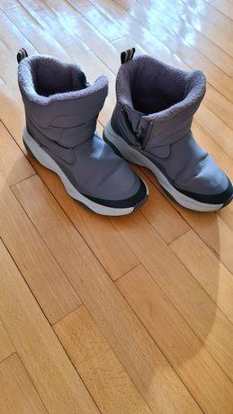Взуття дитяче zara