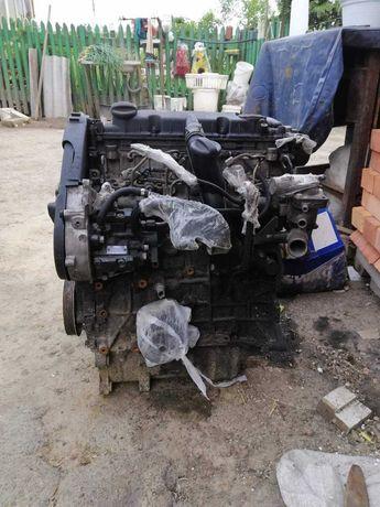 Пежо експерт мотор 2.0 HDI