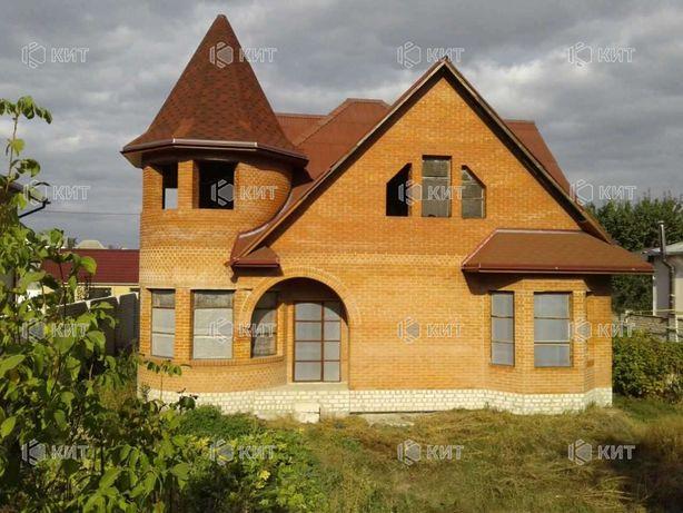Большая Даниловка, Салтовка, 9 соток, 220 м2, 57879