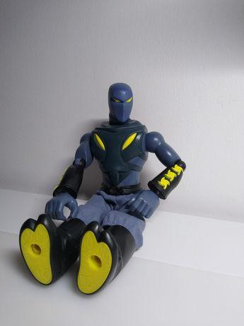 Action Man Atom Dragon 30 cm