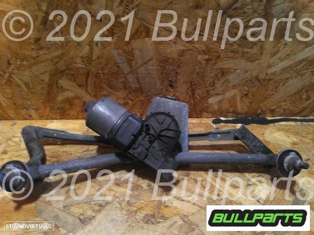 03902_41523 Motor Limpa Vidros Frente Esquerdo Peugeot 206 (2a/
