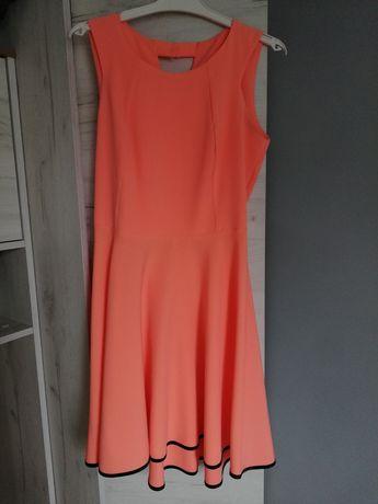 Sukienka damska rozmiar 38